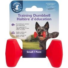 Company Of Animals Training Dumbbell Small