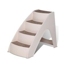 Solvit Pupstep Lite Stairs