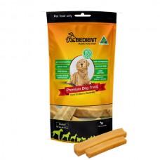 Obedient Aussie Dog Chew Medium