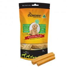 Obedient Aussie Dog Chew XXL