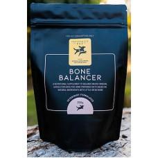 Prosperity Pet Bone Balancer Supplement 350g