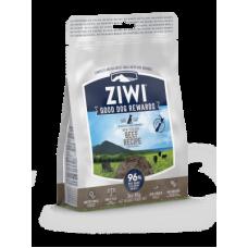 Ziwi Peak Dog Treats Good Dog Rewards Beef 85g