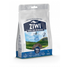 Ziwi Peak Dog Treats Good Dog Rewards Lamb 85g