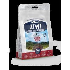 Ziwi Peak Dog Treats Good Dog Rewards Venison 85g