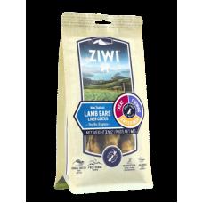 Ziwi Peak Dog Treats Lamb Ears Liver Coated 60g