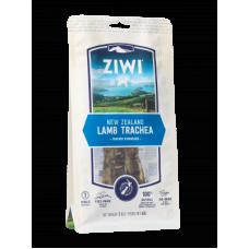 Ziwi Peak Dog Treats Oral Care Lamb Trachea 60g