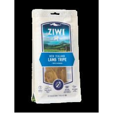 Ziwi Peak Dog Treats Oral Care Lamb Tripe 80g