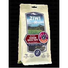 Ziwi Peak Dog Treats Venison Green Tripe 70g
