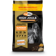 Coprice Stabilised High Joule 20kg
