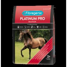 Fibregenix Platinum Pro 15kg