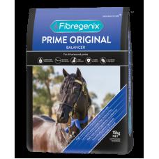 Fibregenix Prime Original 15kg