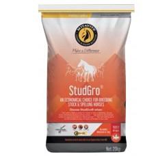 Mitavite StudGro 20kg