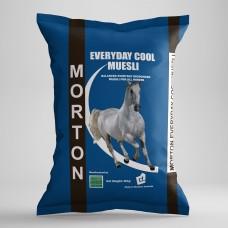 Morton Everyday Cool Muesli 20kg