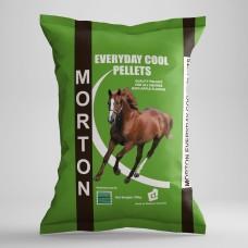 Morton Everyday Cool Pellets 20kg