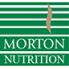 Mortons (8)