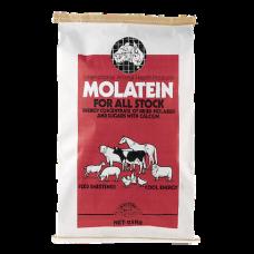 IAH Molatein 25kg