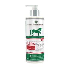 Natural Animal Solutions UltraMagnesium Gel 200ml