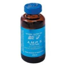 Nature Vet Amp-5 20ml