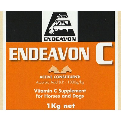 Endeavon C 1kg