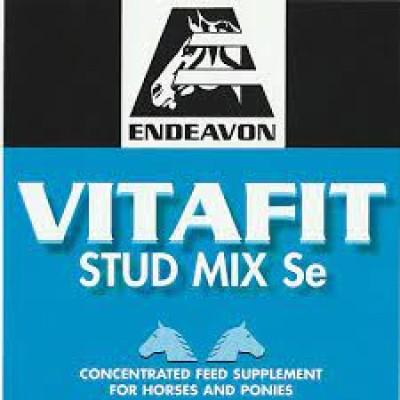 Endeavon Vitafit Stud Mix Se 10kg