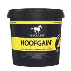 Hygain Hoofgain 7kg