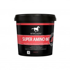 Hygain Super Amino 66 3kg