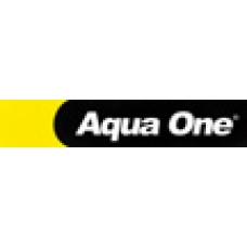 Aqua One Aquarium Stands