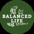 Balanced Life (20)