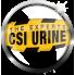 CSI Urine (4)