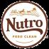 Nutro (3)