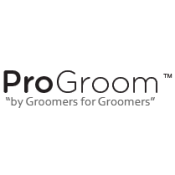 ProGroom