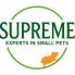 Supreme (13)