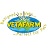 Vetafarm (42)