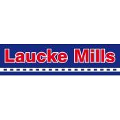 Laucke Mills