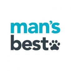 Man's Best