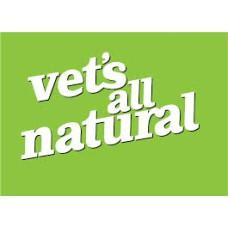 Vet's All Natural