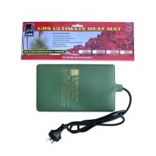 URS Heat Heat Mat Medium 20W