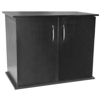 URS Black Cabinet Large **SPECIAL ORDER**