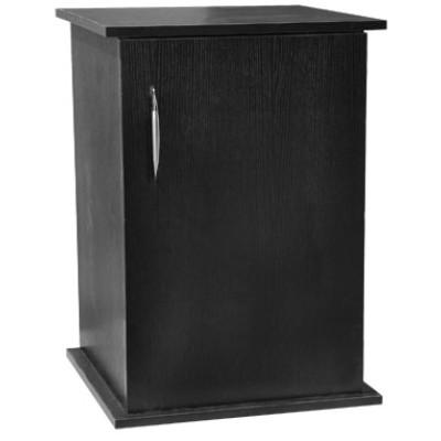 URS Black Cabinet Tower **SPECIAL ORDER**