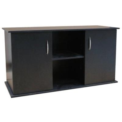 URS Black Cabinet XL **SPECIAL ORDER**