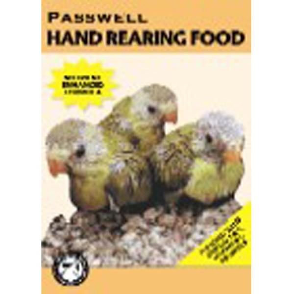 Who Makes Black Hawk Dry Dog Food