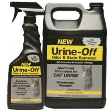 Urine Off Cat & Kitten 500ml