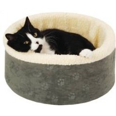 Cat Bedding
