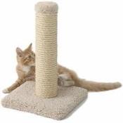 Cat Toys & Posts