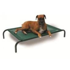 Snooza Flea-Free Dog Bed Medium