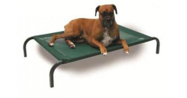 Dog Kennels Perth Hills