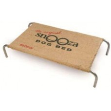 Snooza Original Dog Bed Small