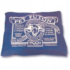 Snooza Futon Blue Original