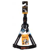 Doglite LED Harnesses