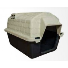 Dog Kennel Plastic X-Large